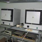 Лаборатория термической обработки