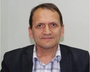 Исламгалиев Ринат Кадыханович