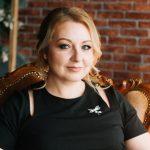Саяпина Наталья Александровна