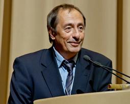 Валиев Руслан Зуфарович